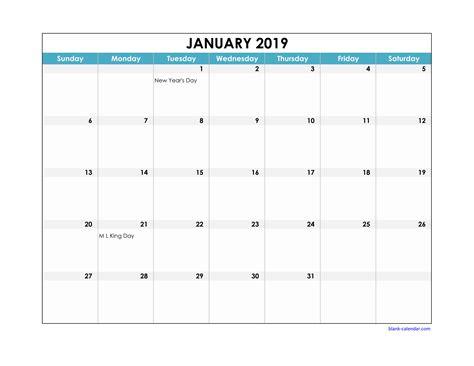 excel calendar editable  excel calendar templates