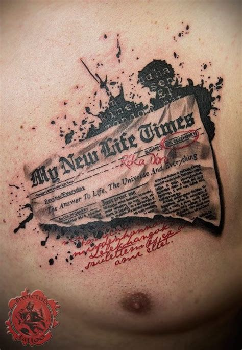 invictus tattoo invictus budapest biro blanka tetovalo 1 tattoos