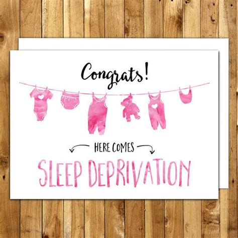 Congratulations For Baby Shower by 25 Best Ideas About Pregnancy Congratulations On