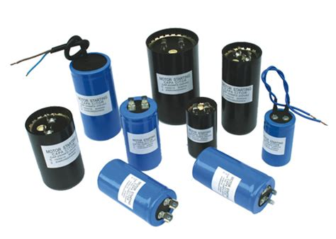 well start capacitor submersible capacitor buy submersible capacitor well capacitor motor
