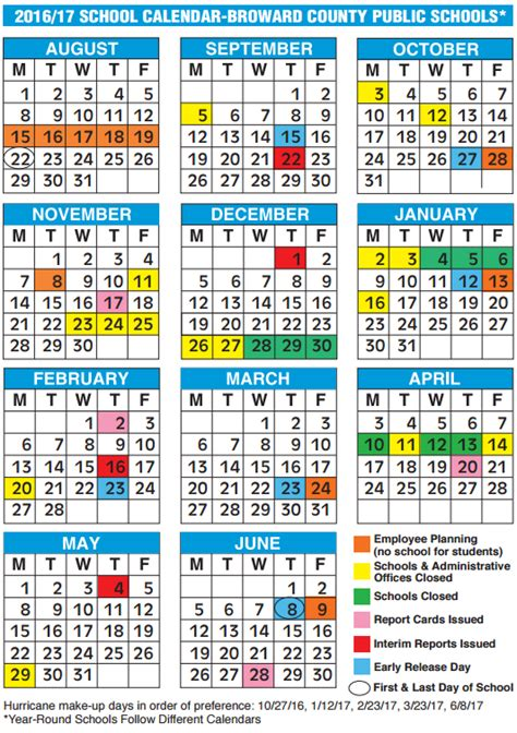 printable calendar 2016 school small 2016 printable calendar calendar template 2018