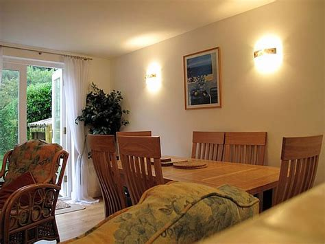 bill s cottage friendly rental in the pembrokeshire