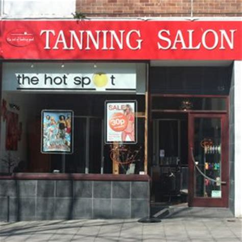 tanning plymouth tanning salon plymouth the hotspot tanning salon plymouth