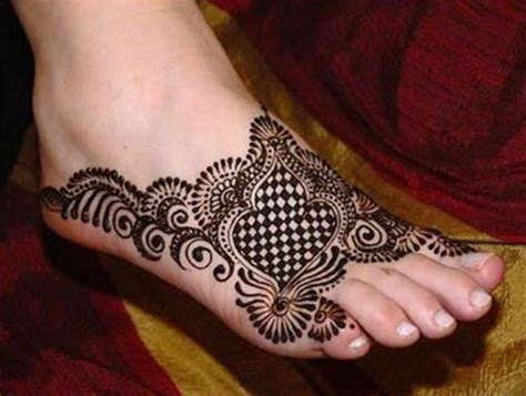 beautiful simple indian mehndi designs 2017 2018 for hands