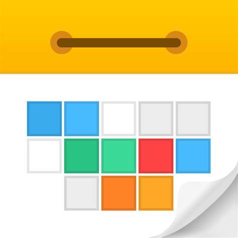 Calendars 5 Apple Gratis Readdle Calendars 5 Invece Di 7 App Della