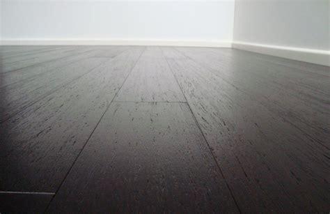 Genesis Brushed Onyx   Genesis Bamboo Flooring