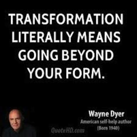 famous quotes  wayne dyer quotesgram