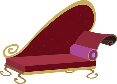 rarity fainting couch rarity has a fainting couch pony chatter canterlot