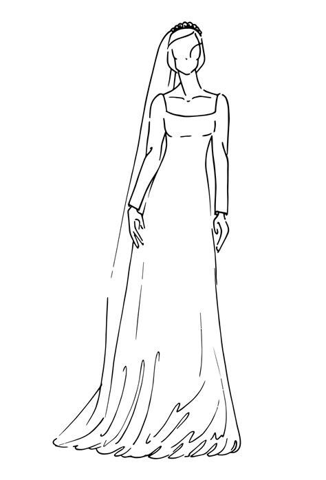 Brautkleider Zalando by Die Sch 246 Nsten Royalen Brautkleider Zalando De
