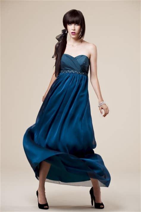 Robe Cérémonie Grande Taille Femme - graduation dresses robe de bal montreal taille plus