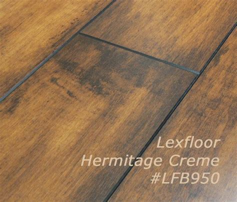 Wide plank rustic laminate flooring   For the Home