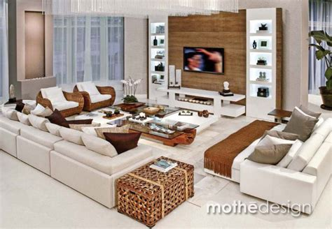 modern furniture coral gables coral gables artefacto showroom