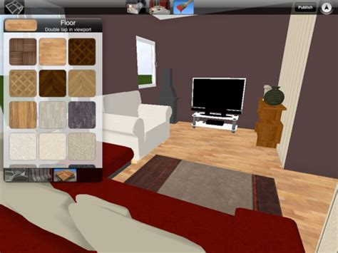home design 3d by livecad for home