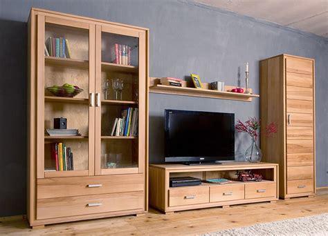 landhausmöbel für wohnzimmer feuerwehr kinderzimmer