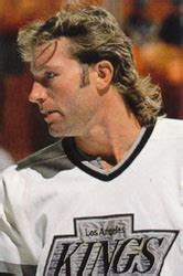 childrens haircuts hamilton ontario marty mcsorley gotta love a hockey player with a mullet