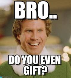 top christmas memes eastbournestudent com