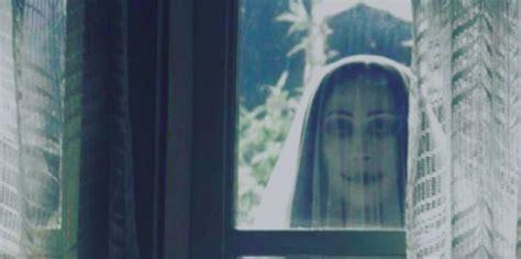 gambar film pengabdi setan ada ibu pengabdi setan di instagram kemkominfo merdeka com