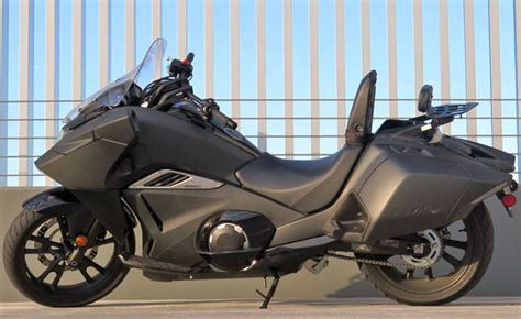 best scooter 2015 motorcycle readers choice best scooter of 2015