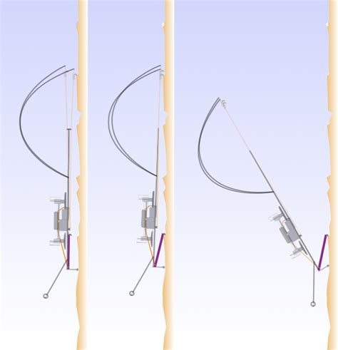 lance truck cer wiring diagram typical rv wiring