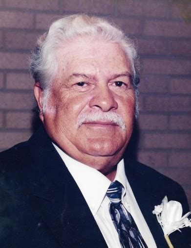 obituary for judston quot buddy quot locklear revels funeral home