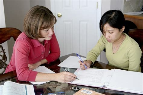 istock tutor from reach professional in home tutoring in