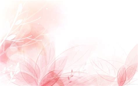 Light Colored by Light Color Background Wallpaper