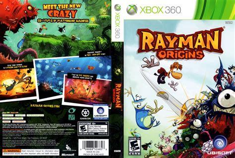 rayman legends xbox 360 cover f1 2011 jeu xbox 360 images vid 233 os astuces et avis