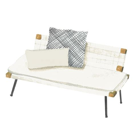 New Sofa new collection by designer ilse crawford ikea today