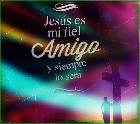 imagenes cristianas para fondo de pantalla gratis fotos religiosas para jovenes para fondo de pantalla