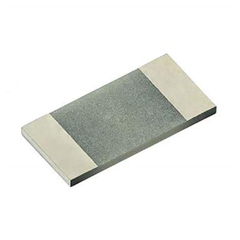 vishay resistors thin pcan1206e1000bst5 vishay thin resistors digikey