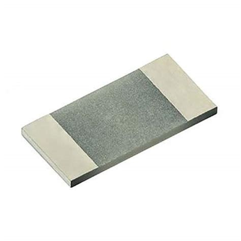 digikey thin resistor pcan1206e1000bst5 vishay thin resistors digikey