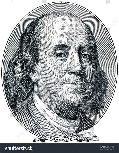 ben franklin the diplomat part 4 of the biography portrait us statesman inventor diplomat benjamin stock