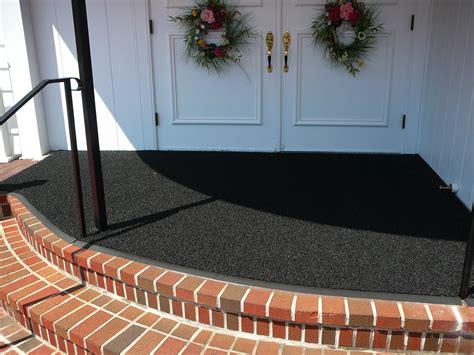 Lovely Where To Buy Indoor Outdoor Carpet #8: RUBBER-DOORMAT.jpg