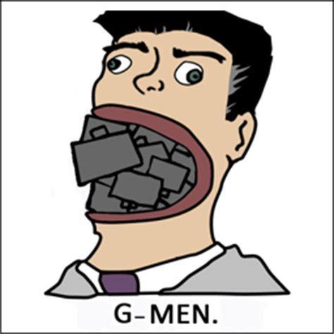 Gentlemen Meme - tf2 memes gentlemen related keywords tf2 memes gentlemen