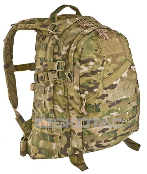 molle packs eagle a iii assault pack molle