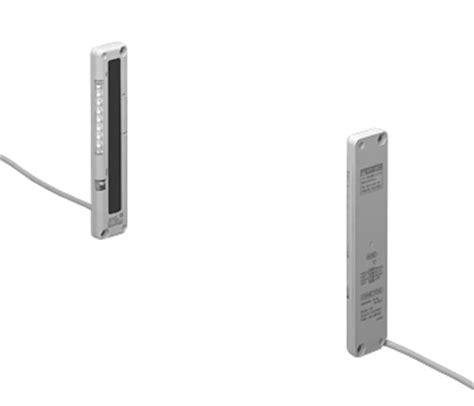 Ac 1 Pk Panasonic ultra slim picking sensor na1 pk5 na1 5 automation controls industrial devices panasonic