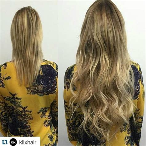 reviews on cinderella hair extensions best hair extension brands reviews hair extension magazine