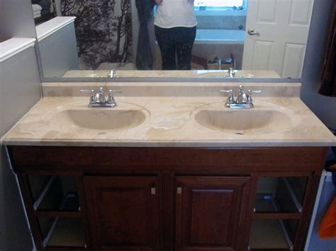 refinishing bathroom vanity 187 bathroom design ideas