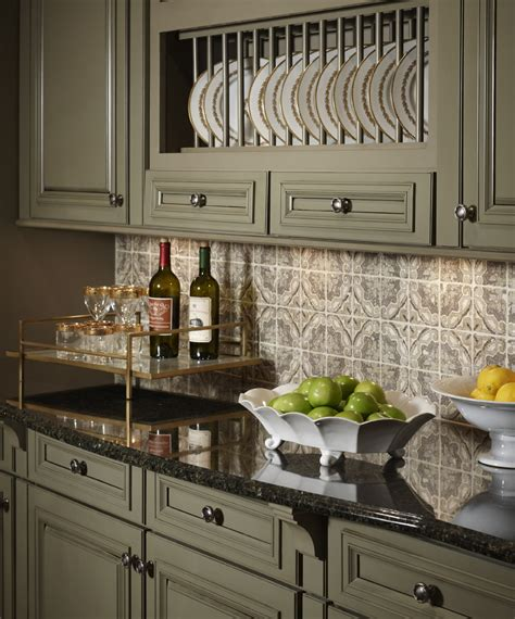 sage green kitchen ideas sage green kitchen cabinets inspired by kraftmaid 7