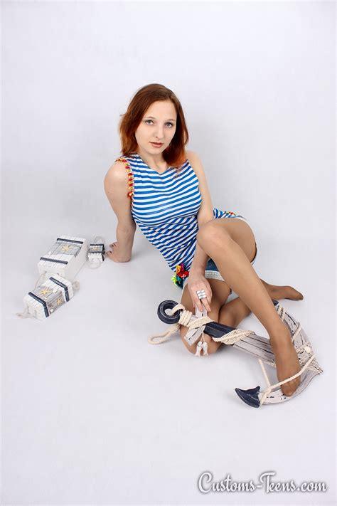 teenmodel custom pastebin vladmodels vika n28 photo set 8 quotes