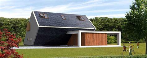 casa prefabbricata su terreno agricolo permessi terreni agricoli e di legno