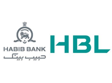 Hbl Branchless Banking In Pakistan The Proudpak