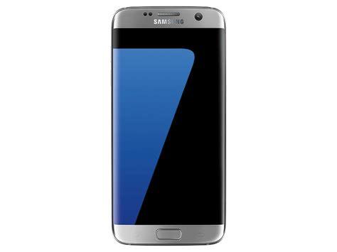 galaxy phone samsung galaxy s7 edge 32gb unlocked silver titanium