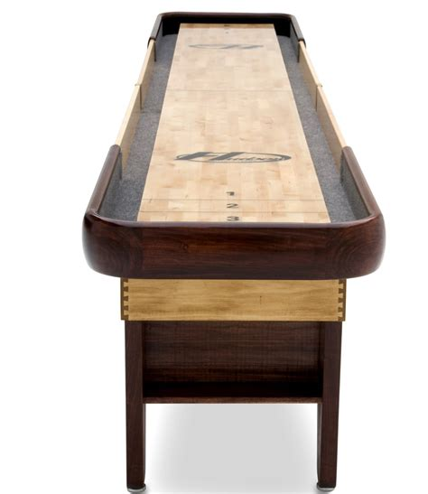 indoor shuffleboard table a shuffleboard table buying guide written by the pros
