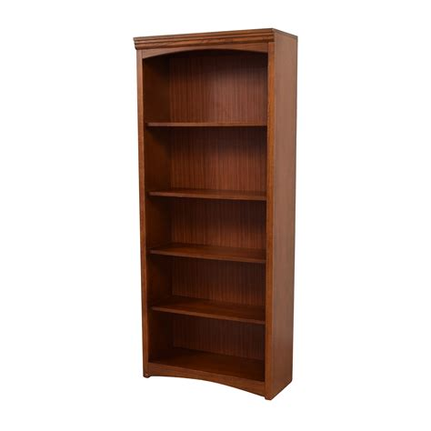 bookshelf price 28 images 3 tier adjustable book shelf