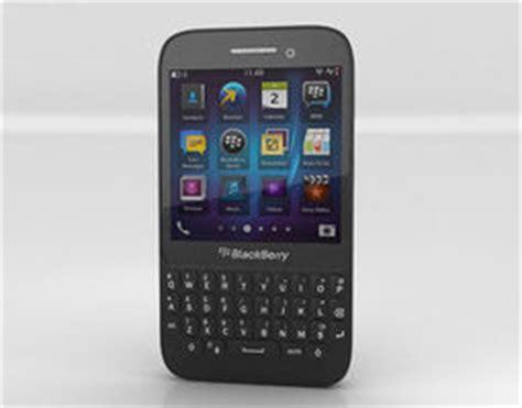 blackberry q5 themes free download q 5 3d models download 3d q 5 files cgtrader com