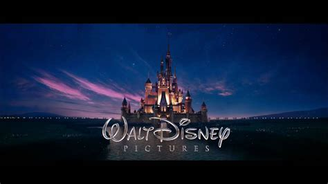 themes in disney films disney theme youtube
