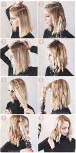 curl hairstyling techniques the beauty department your daily dose of pretty how to