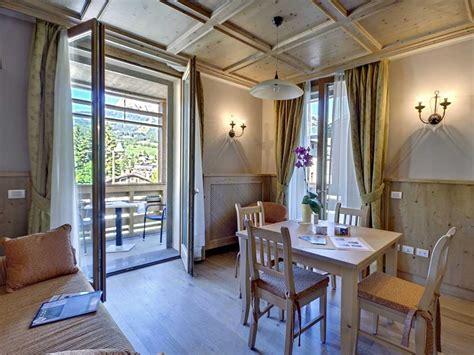 savoia palace cortina residence savoia palace cortina d ezzo dolomiti il