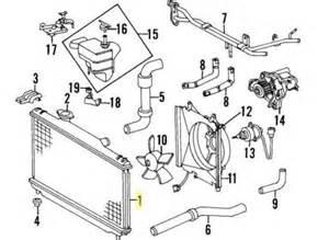 Mini Cooper Parts List 2007 2010 New Mini Cooper Cooper S Parts List Manual
